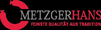 Metzgerhans GmbH Logo