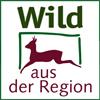 Wild aus der Region vom Metzgerhans